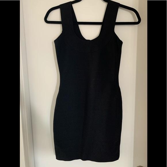 Brand new Marciano mini dress